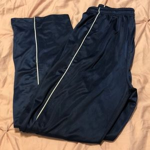 ares sportswear Pants - Ares Sportswear Men's Active Pants